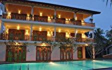 Wunderbar Hotel