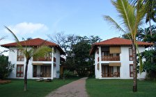 Muthumuni Ayurveda Beach Resort