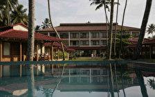 Weligama Bay Beach Hotel