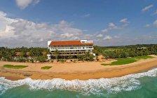 Pandanus Beach Resort & Spa (ex. Emerald Bay)