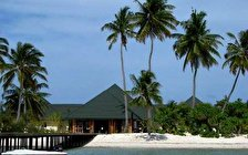 Canareef Resort (ex. Herathera Island Resort)