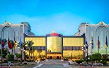 Hawaii Riviera Resort & Aqua Park (ex. Festival Riviera Hotel)