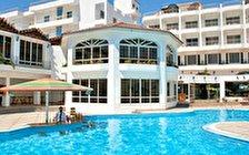 Minamark Spa & Resort