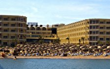 Amc Royal Hotel (ex. Amc Azur Grand Resort)