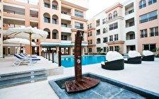 Amazonia Gardenia Hotel (ex. Gardenia Plaza Resort)