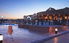 Red Sea Taj Mahal Resort And Aqua Park