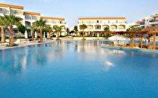 Aurora Cyrene Resort (ex.crystal Cyrene Resort) 4*