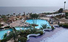 Queen Sharm Resort View & Beach ( Ex.vera Club Queen Sharm)