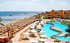 Rehana Royal Beach & Spa