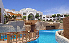 Cyrene Grand Hotel (ex. Melia Sharm) 5*