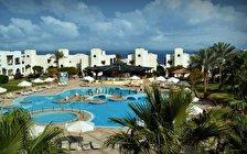 Poinciana Sharm Resort (ex. Grand Sharm Resort)