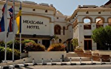 Mexicana Sharm Resort (ex. Creative Mexicana Sharm Resort)