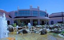 Parrotel Beach Resort 5*  (ex.radisson Blu Resort Sharm El Shekh)