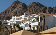 Sol Dahab Red Sea Resort (ex. Mercure Dahab Bay View)