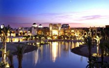 Siva Port Ghalib (ex. Crowne Plaza Sahara Sands Port Ghalib)