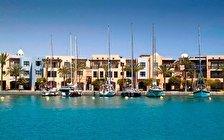 Sunrise Marina Port Ghalib (ex. Rehana Royal Port Ghalib)