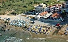 Fereniki Holiday Resort