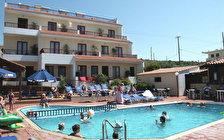 Thalassi Hotel Apartments