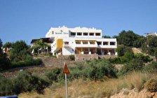 Lito Hotel Crete