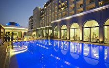 Mitsis Alila Resort & Spa Hotel