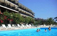 Corfu Maris Bellos Hotel