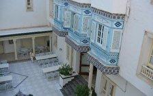 Residence Mahmoud