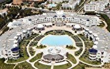 Vincci Taj Sultan