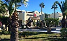 Alassio Hotel & Thalasso