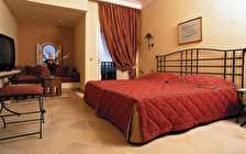 Movenpick Ulysse Palace