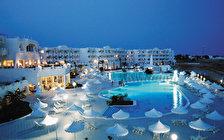 Bravo Djerba (ex. Club Med Meridiana)
