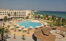 Novostar Khayam Garden Beach & Spa (ex. Khayam Garden Beach & Spa)