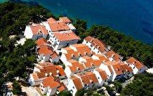 Villa Dumicic (lavica Apts)