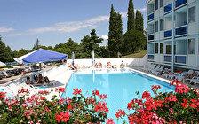 Laguna Plavi Hotel
