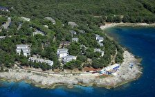 Horizont Pula Resort