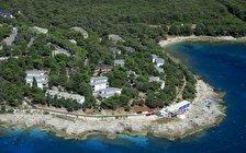 Horizont Pula Resort