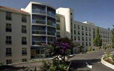 Aminess Grand Azur Hotel (ex.grand Orebic)