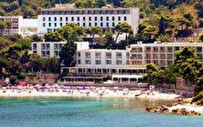 Vis Maestral Hotel