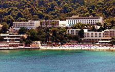 Adriatica Rooms Hotel