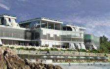 Novi Spa Hotel