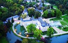 Chateau D`esclimont