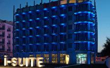 i-Suite