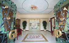 Parco Augusto Grand Hotel Terme