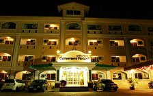 Convenient Resort Suvarnabhumi