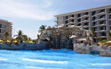Centara Grand West Sands Resort & Villa