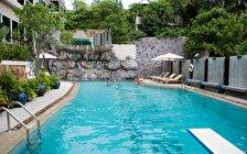 Baan Karon View Resort
