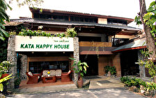 Kata Happy House