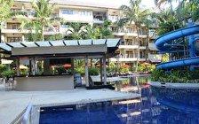 Double Tree Resort By Hilton Phuket - Surin Beach