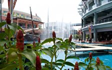 Pgs Hotels Kris Hotel & Spa