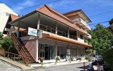 Kata Beach Sp House 3