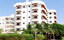 Mirachoro Hotel Apartamentos Ii & Iii